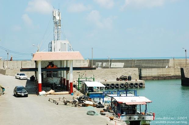 石城漁港11.jpg