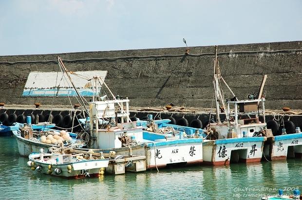 石城漁港12.jpg