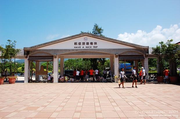福隆火車站07.jpg