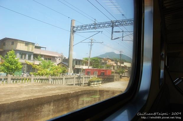 福隆火車站12.jpg