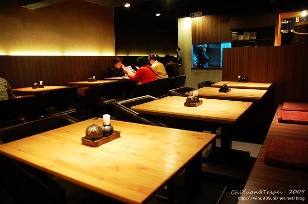 丸大食堂06.jpg