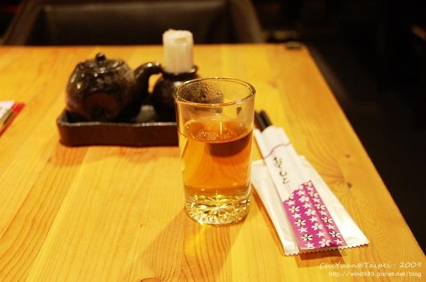 丸大食堂08.jpg