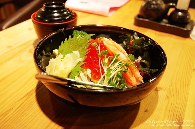 丸大食堂09.jpg