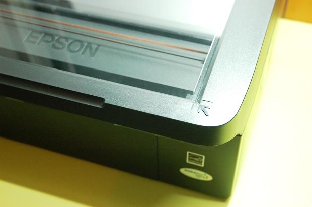 EPSON複合機08.jpg