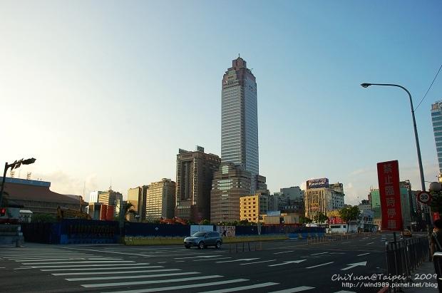 台北火車站01.jpg