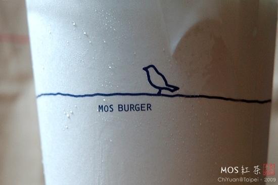 MOS。95加油套餐01