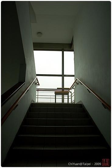 台北市立圖書館(總館)01