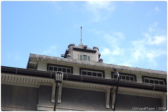 台北當代藝術館15