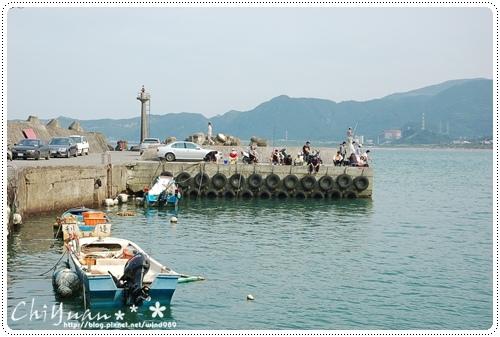 DSC_9597水尾漁港