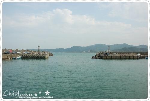 DSC_9604水尾漁港