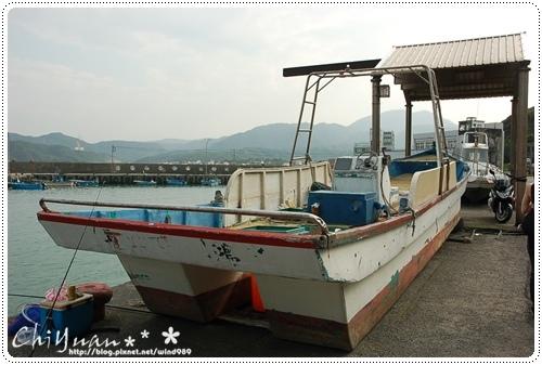 DSC_9605水尾漁港