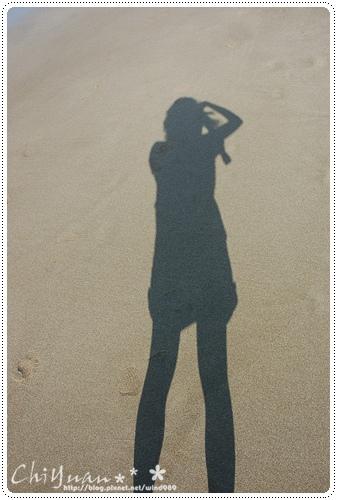 DSC_8717沙影