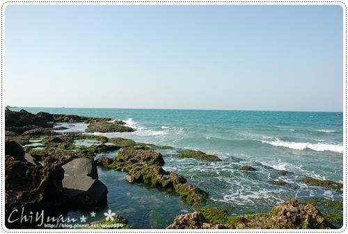 DSC_8720藻礁海岸
