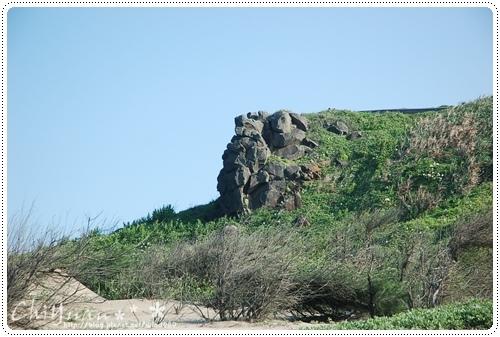 DSC_8725岩壁