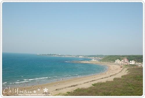 DSC_8726白沙灣
