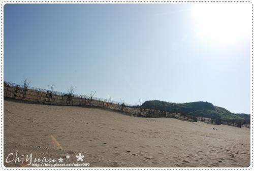 DSC_8701白沙灣烈陽