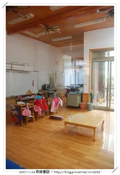 DSC_9890和興國小_教室內