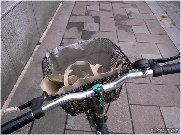 R0011595記憶中的腳踏車