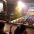 12/3 田馥甄演唱會