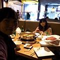 12/4 桃園鍋大爺