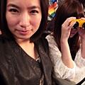 3/31 阿妹演唱會