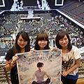 20120804廣仲演唱會