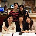 新竹TIAMO窯烤義大利餐廳