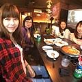 0419吃OPPA烤肉