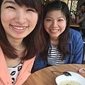 0606蟬鄉桃園吃飯