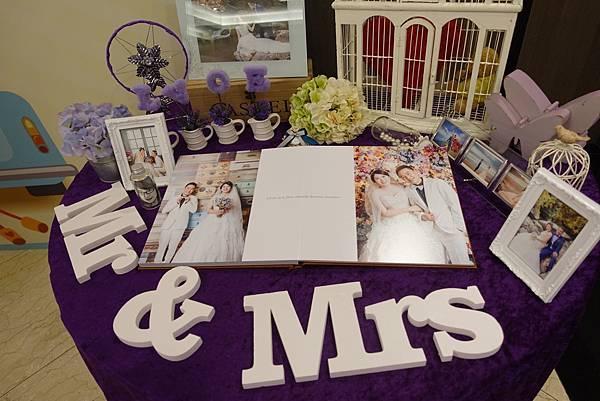 20161202王晶結婚了