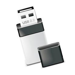 我的尾牙禮品自己捍衛-USB隨身碟-04