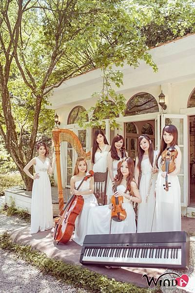 豎琴+小提琴_180611_0013.jpg