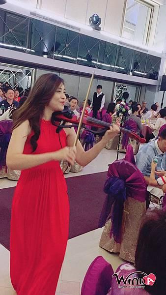 豎琴+小提琴_180611_0006.jpg