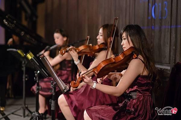 豎琴+小提琴_180611_0027.jpg