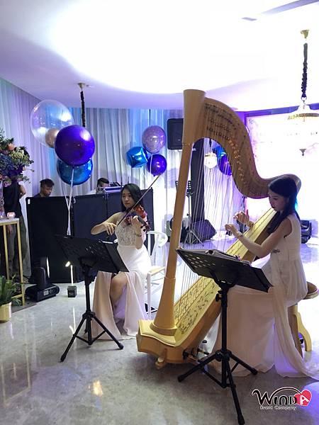 豎琴+小提琴_180611_0039.jpg