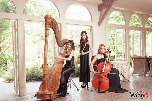 豎琴+小提琴_180611_0014.jpg