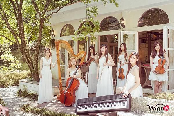 豎琴+小提琴_180611_0016.jpg