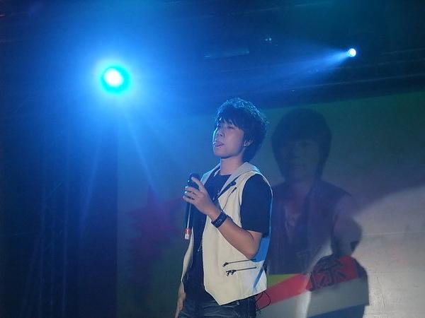 20100517景文畢業晚會1.jpg