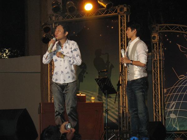 20091212澄清湖1.jpg