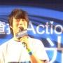 101009心光夜騎活動15.jpg