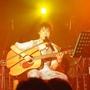 深情彈吉他系列.jpg