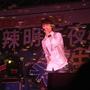 20091210明志科大1.jpg
