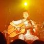深情彈吉他系列1.jpg