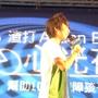 101009心光夜騎活動11.jpg