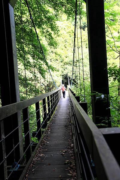B-一號吊橋.jpg