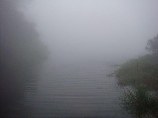 B-松蘿湖.jpg