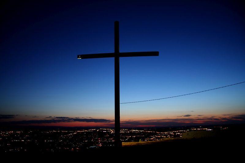 B-十字架.jpg