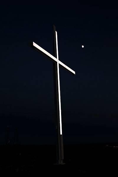 B-十字架1.jpg