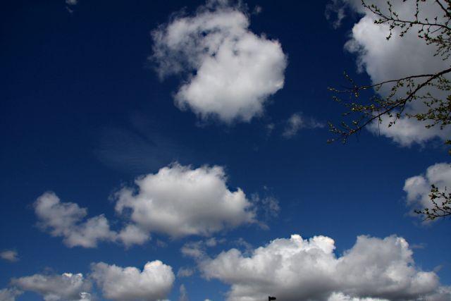 B-白雲.jpg