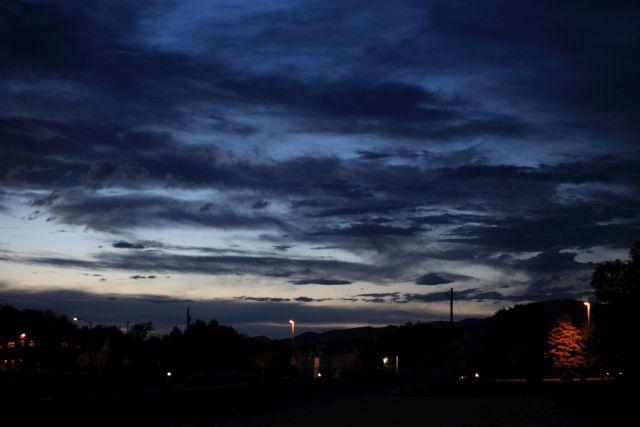 B-夜.jpg
